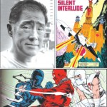Larry Hama and the making of a 'real American hero'