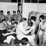 Military Service and Legal Challenges: Martial Law in Hawaii