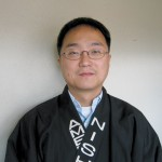 Honoring our ancestors in the Tenrikyo religious tradition