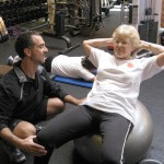 Working Out the Right Way: Fitness Tips for Seniors
