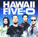 ENTERTAINMENT RE-ORIENTED: How far have we come? 'Hawaii Five-O' 40 years later