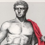 Book reviews of inconsequence: Thermae Romae