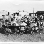 Searching for a wartime photo of Crystal City DOJ camp