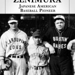 The father of Japanese American baseball