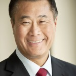Leland Yee; file photo
