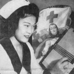 THE GREAT UNKNOWN AND THE UNKNOWN GREAT: Nisei exclusion at Penn (Pt. 2 of 3)