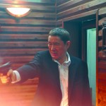 A violent 'Outrage' by Takeshi 'Beat' Kitano