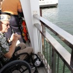 Pearl Harbor in new light, 70 years later