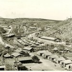 The internment camp in West Oahu's backyard