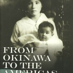 FROM OKINAWA TO THE AMERICAS: Hana Yamagawa and Her Reminiscences of a Century