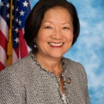 C(API)TOL CORRESPONDENT: This year will be an unprecedented test of AAPI political power