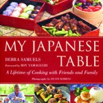 The heart of Japanese cooking
