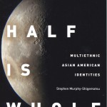 A comprehensive and complex look at multiethnic Asian American identities