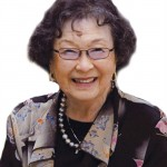OBITUARY: Yo Hironaka