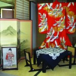 Nichi Bei Bussan: Cultural gems add a Japanese aesthetic to a home
