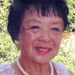 OBITUARY: Billie Lee, former Nichi Bei South Bay correspondent, dies
