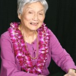 "OBITUARY: Fusako ""Sally"" Nakai"