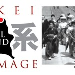 Nikkei Angel Island Pilgrimage set for Oct. 4