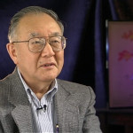 Henry Miyatake: Seattle redress visionary