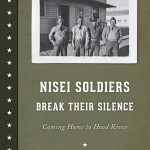'An atrocity: The hostility and terrorism' Nisei vets faced