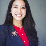 Aimee Sueko Eng begins career as Oakland school board member