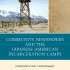 'Treasure trove of invaluable new inf(o)' on the WWII camps