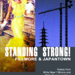 Japantown, African American voices come together in volume