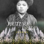 Former picture brides' oral histories enlightens