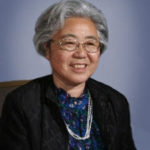 OBITUARY: May Setsuko Nakao