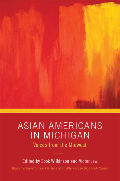 A historical survey of Asian Americans in the Heartland