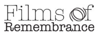 2014_EVENT_Films-Of-Remembrance_Logo-Square