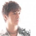 Saijo Hideki, the Ultimate Entertainer