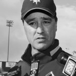 YAKYU BY THE NUMBERS: Wakamatsu Ties for Fourth in AL Manager Award