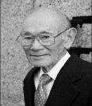 San Leandro School to Be Named for Civil Rights Icon Fred Korematsu