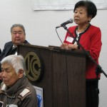 Seven Decades Late, Japanese Americans to Get their College Diplomas