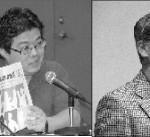 Forum Examines Death and Rebirth of JA Press