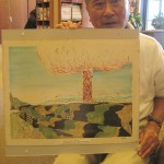Hibakusha Victims Express Gratitude Following Japanese Doctors' Biennial Visit