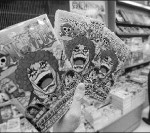'One Piece' Manga Enjoys Unprecedented Popularity