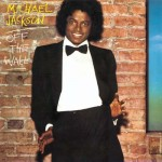 Michael Jackson and the invisible line