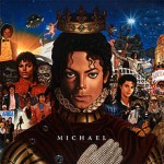 Ryuichi Sakamoto x Michael Jackson