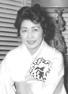 OBITUARY: Peggy Y.Fukagai