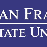 SF State to establish Japan and Japanese cultural center