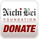 Donate to the Nichi Bei Foundation