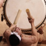 Celebrating its 30th anniversary, Kodo readies tour for Bay Area