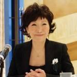 Ryoko Moriyama, daughter of Nisei jazz legend, performs in SF
