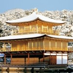Record numbers of tourists visit Japan in 2010