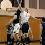 Northern California Nisei Athletic Union hardwood action rolls into week 6