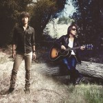 Taking the world by storm, B'z ready to rock