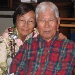 A tribute to John Tanaka, a Renaissance Man