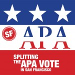 C(API)TOL CORRESPONDENT: Monster APA campaigns set to battle it out in the City